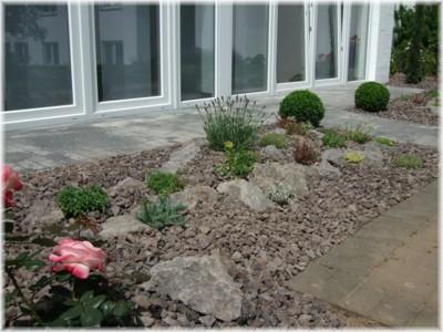 Gartenbilder for Gartenbilder gestaltung